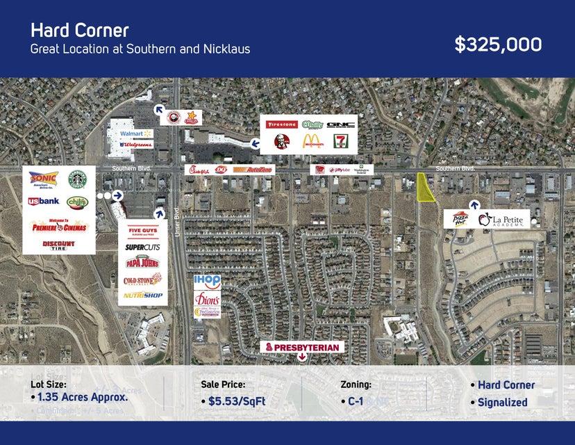 2600 Southern Boulevard SE, Rio Rancho, NM 87124