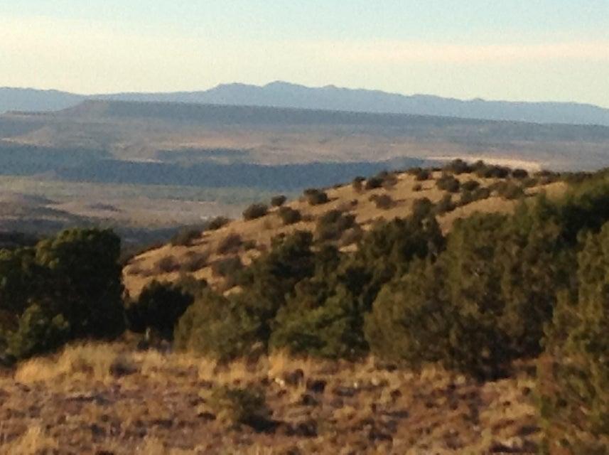 205 Camino Barranca, Placitas, NM 87043