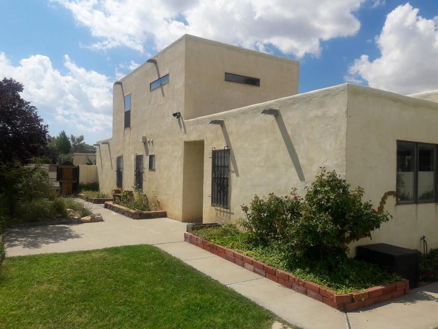 6101 Bent Tree NW, Albuquerque, NM 87120