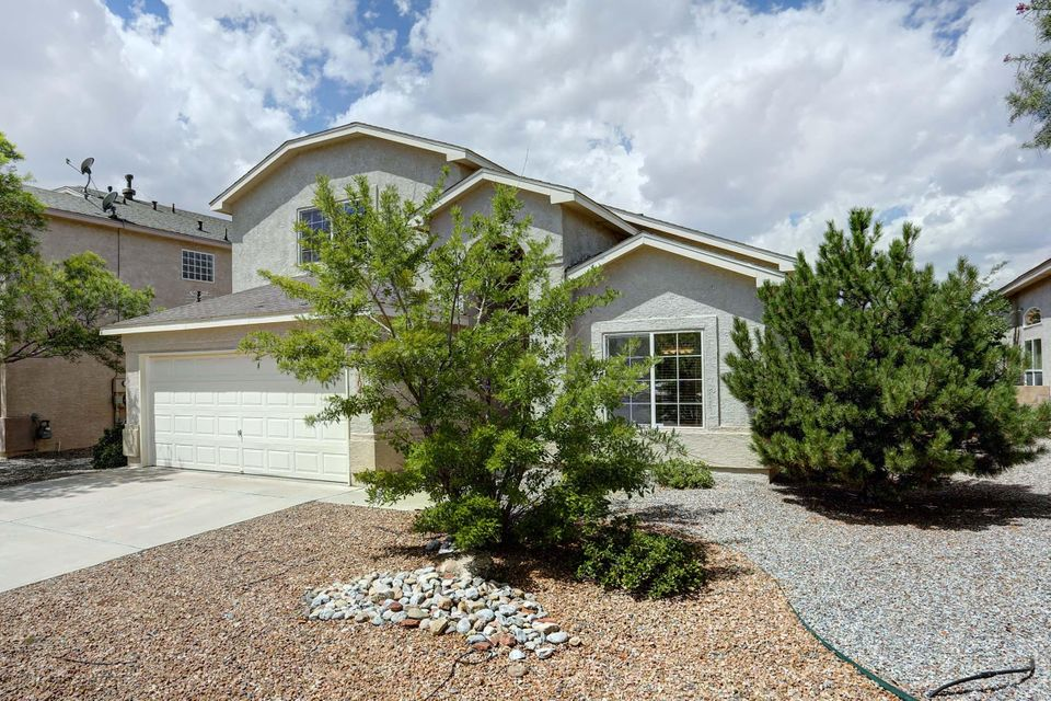 10415 Calle Hermosa,Albuquerque,New Mexico,United States 87114,3 Bedrooms Bedrooms,3 BathroomsBathrooms,Residential,Calle Hermosa,874897