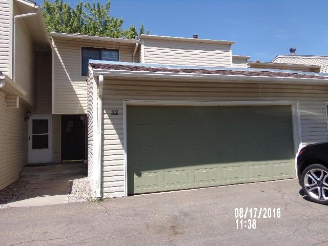 22 Westlake Drive NE, Albuquerque, NM 87112