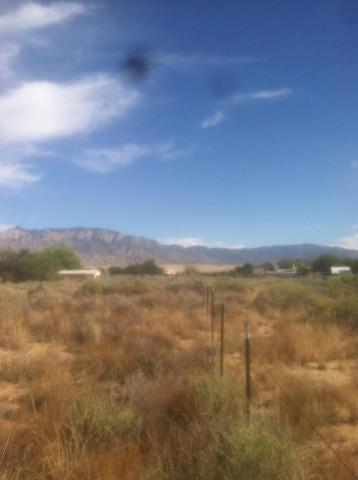 697 PERFECTO LOPEZ Road, Corrales, NM 87048