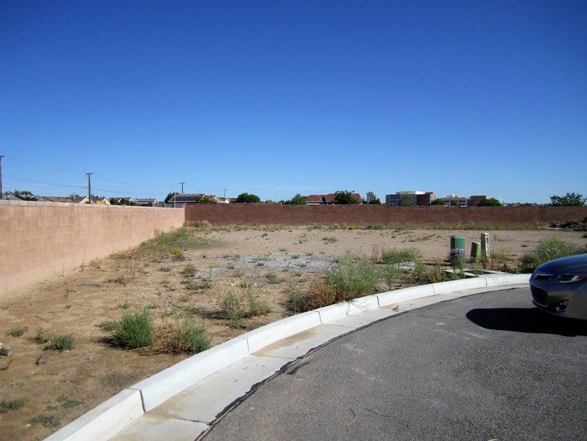 5715 Pinnacle Peak Court NW, Albuquerque, NM 87114