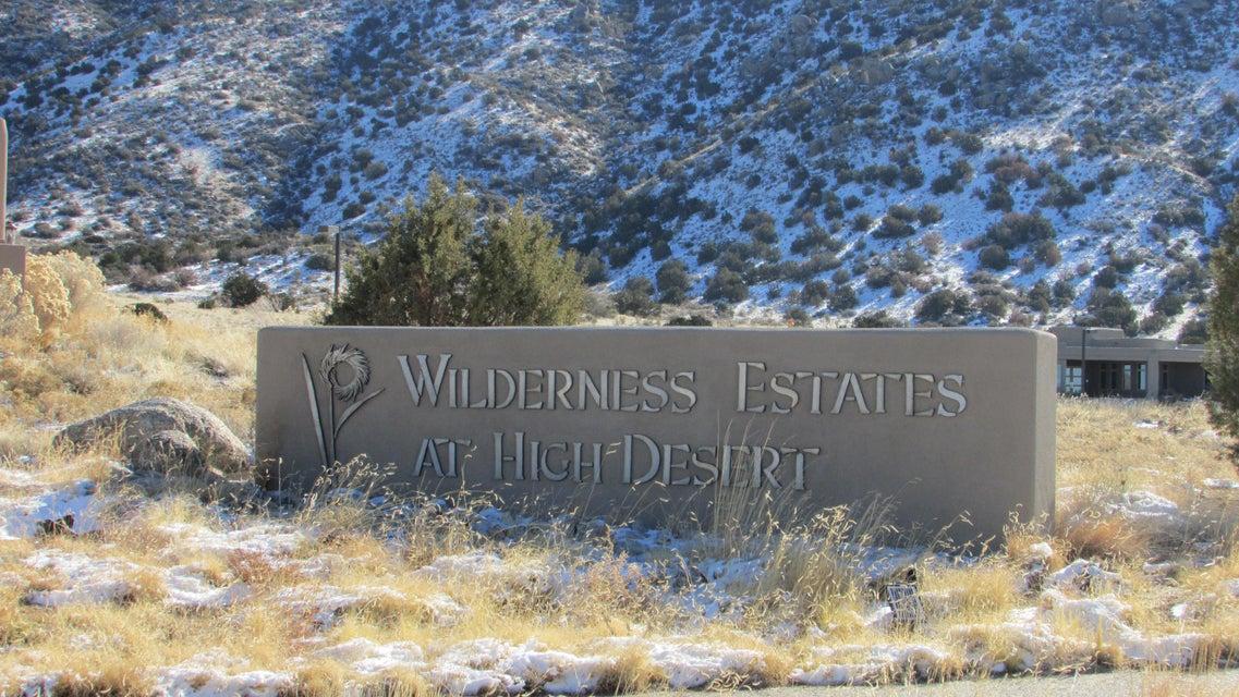 13301 La Arista Place NE, Albuquerque, NM 87111