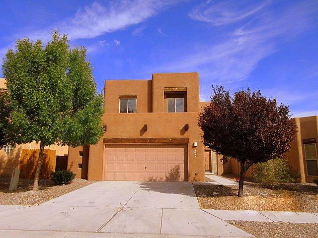 5847 Ermemin Avenue NW, Albuquerque, NM 87114