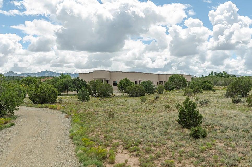 1 La Quinta, Sandia Park, NM 87047
