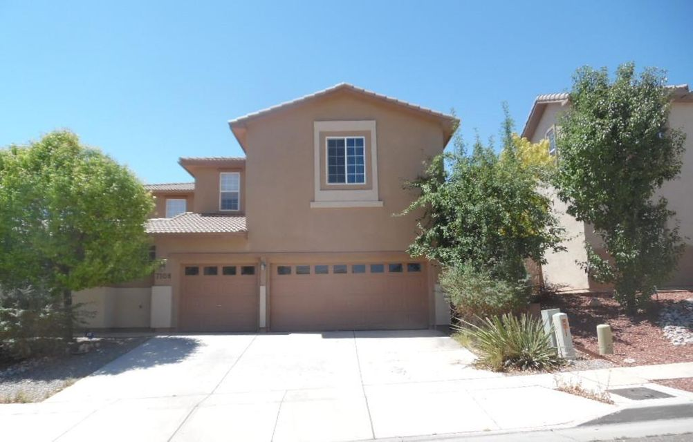 7108 Las Nutrias Road NW, Albuquerque, NM 87114