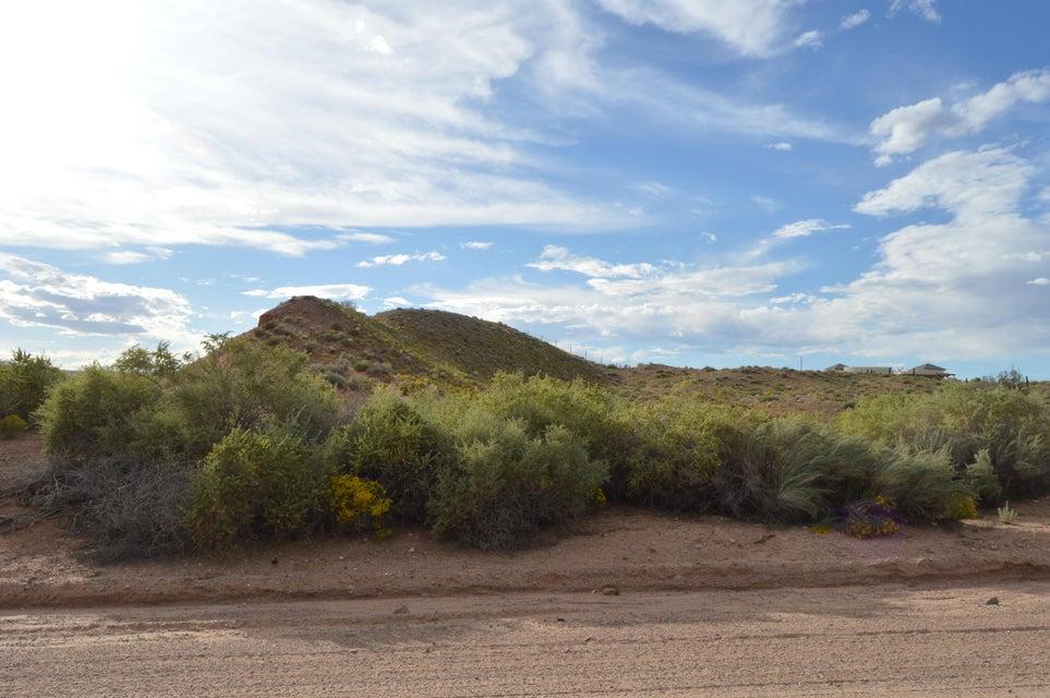 5550 LILAC NE, Rio Rancho, NM 87144