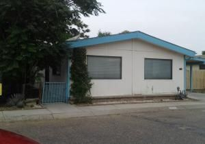 8549 Stream Street NE, Albuquerque, NM 87113