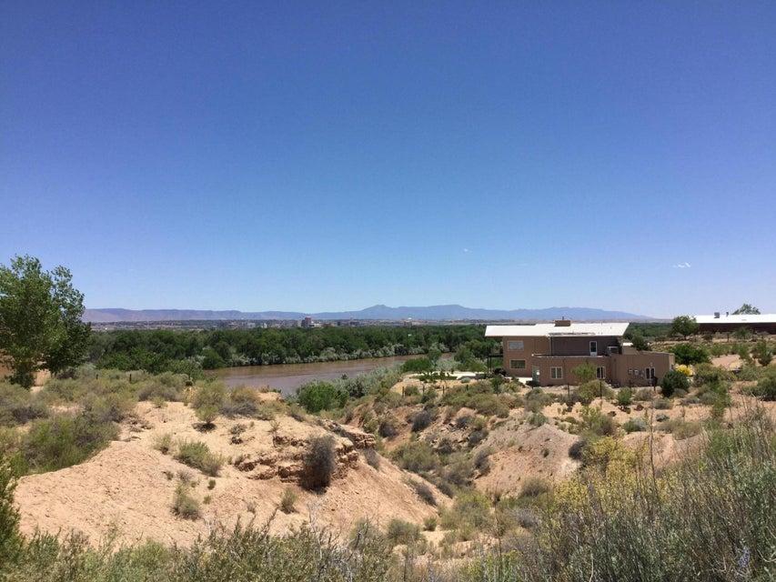 3575 Sequoia Place NW, Albuquerque, NM 87120