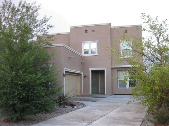 6700 Vista Del Sol Drive NW, Albuquerque, NM 87120