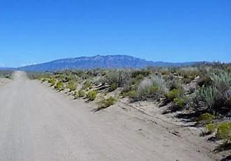 2027 Norham Avenue NE, Rio Rancho, NM 87144