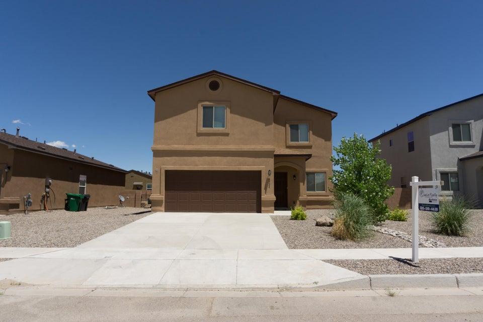 6520 Osprey Drive NE, Rio Rancho, NM 87144