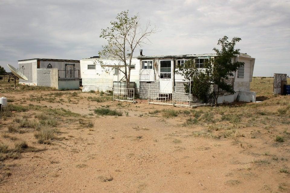 314 Harrison Road, Belen, NM 87002