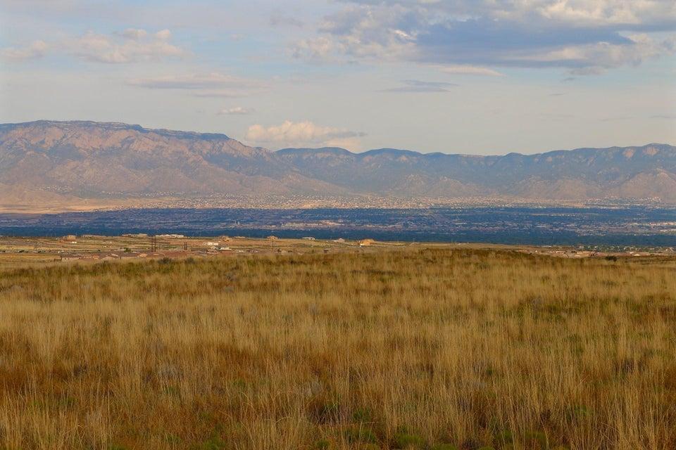 6427 NW Petirrojo Road NW, Albuquerque, NM 87120