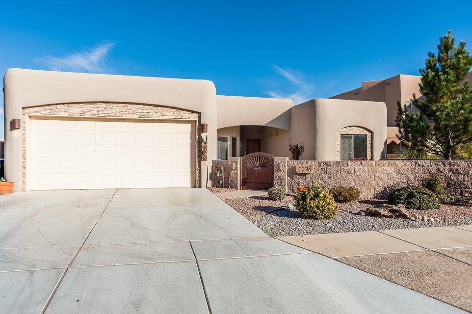 9908 Cameron Street NW, Albuquerque, NM 87114