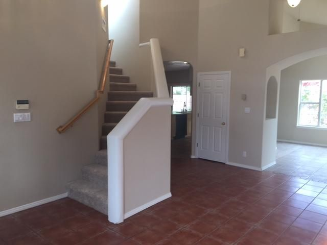 6120 Sweetwater Drive NW, Albuquerque, NM 87120