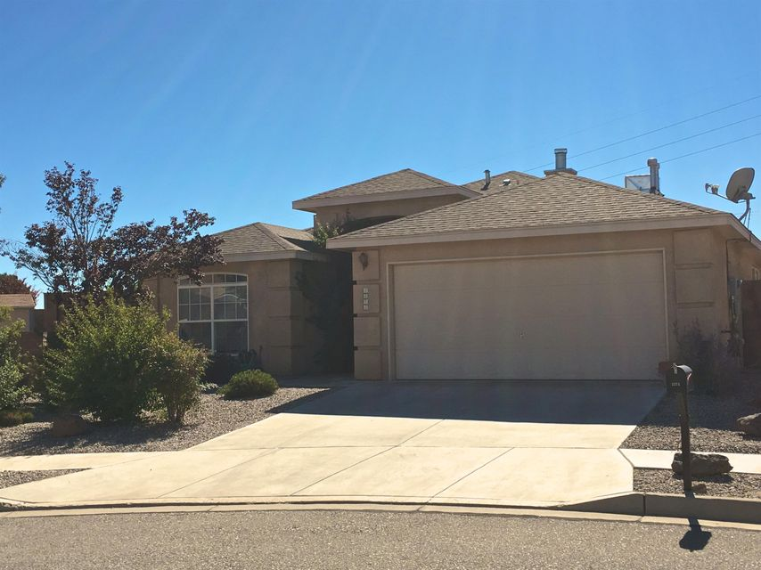 2275 Stallion Drive SW, Los Lunas, NM 87031