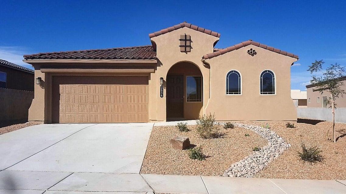 2656 Vista Manzano Loop NE, Rio Rancho, NM 87144