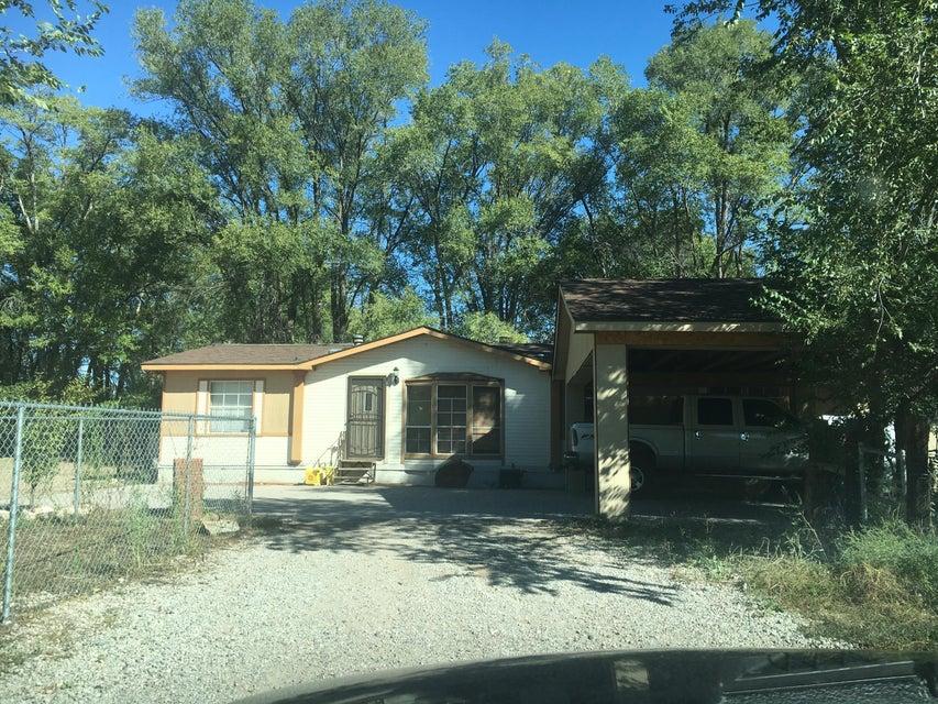 7118 Isleta Boulevard SW, Albuquerque, NM 87105