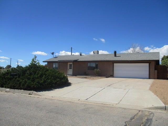 1609 34Th Street SE, Rio Rancho, NM 87124