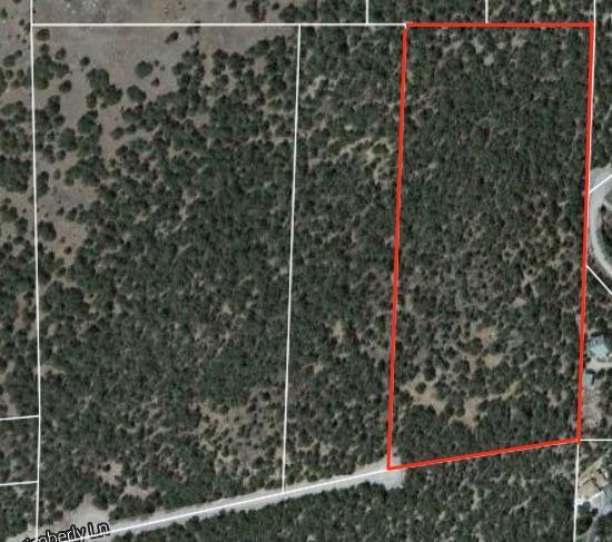 Kimberly, Tijeras, NM 87059
