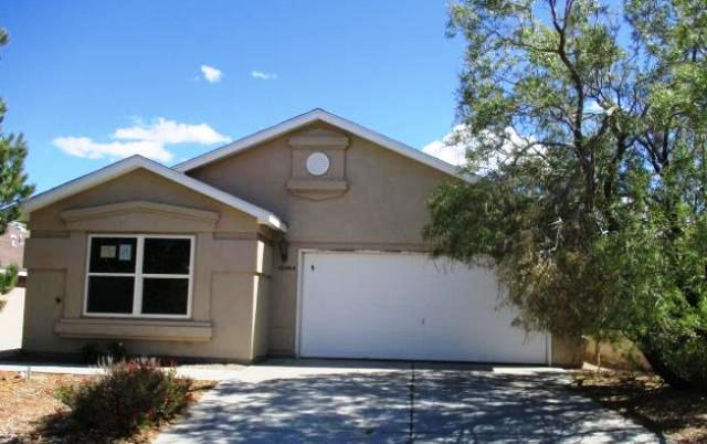 10464 Cadiz Street NW, Albuquerque, NM 87114
