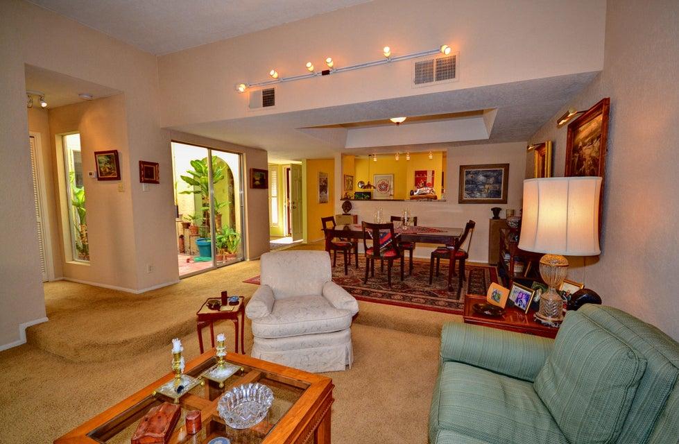 4725 San Pedro,Albuquerque,New Mexico,United States 87109,3 Bedrooms Bedrooms,2 BathroomsBathrooms,Residential,San Pedro,877154