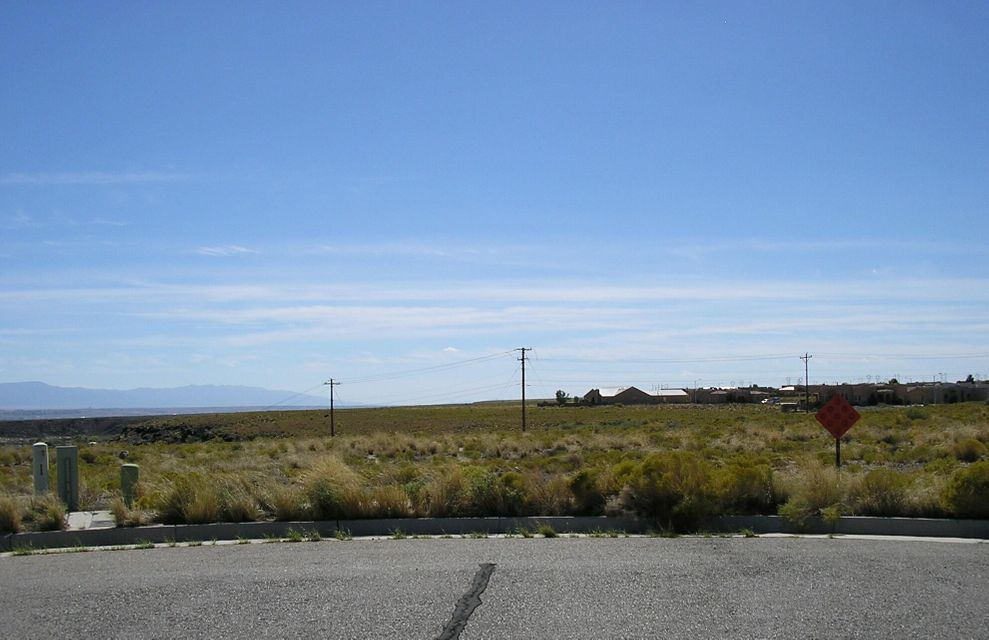6201 Marigold Court NW, Albuquerque, NM 87120