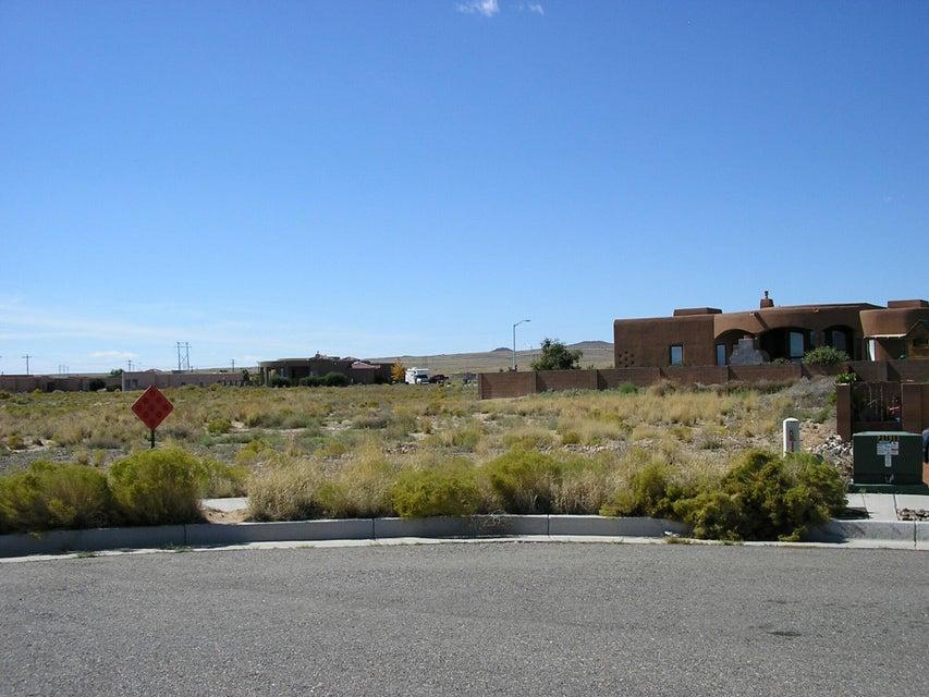 6205 Marigold Court NW, Albuquerque, NM 87120