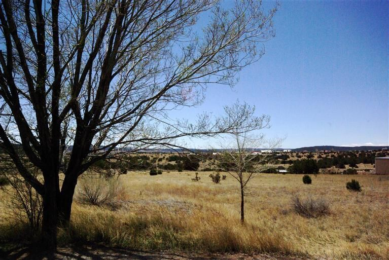 Manchester Lane, Edgewood, NM 87015
