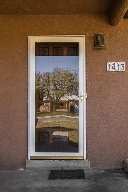1413 Cagua Drive NE, Albuquerque, NM 87110