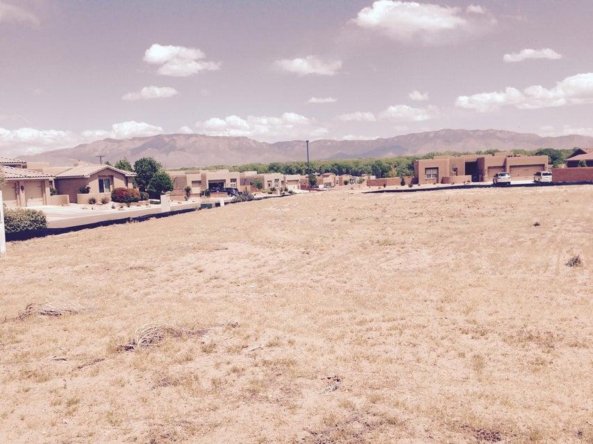 5009 Camino Valle Trail NW, Albuquerque, NM 87120