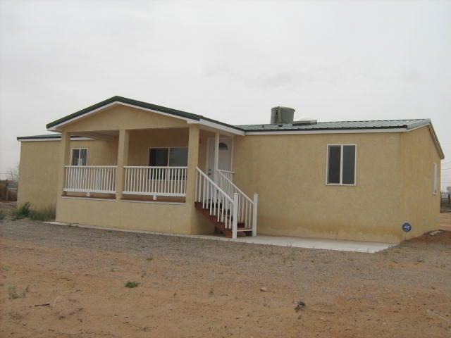 1101 10Th Street SW, Rio Rancho, NM 87124
