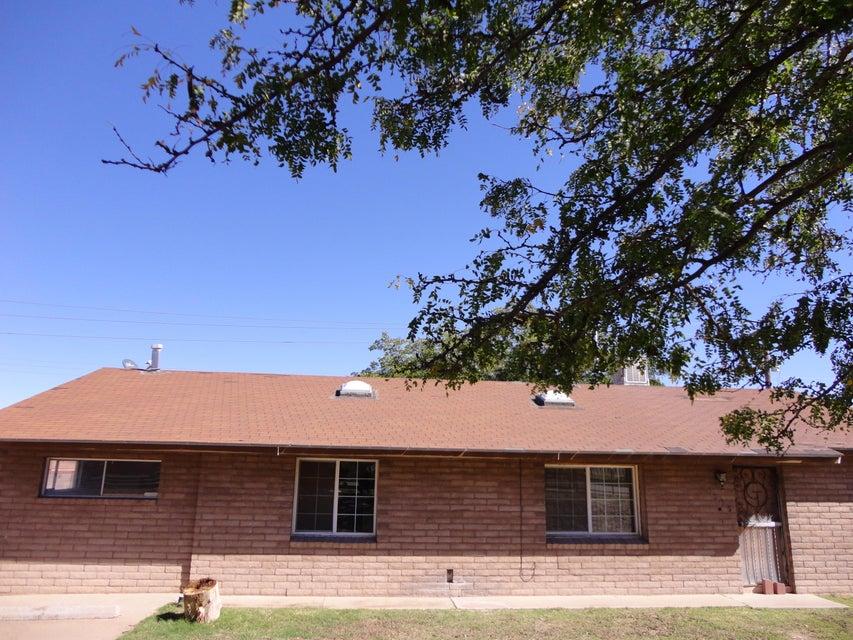 1006 Carla Court SW, Albuquerque, NM 87121