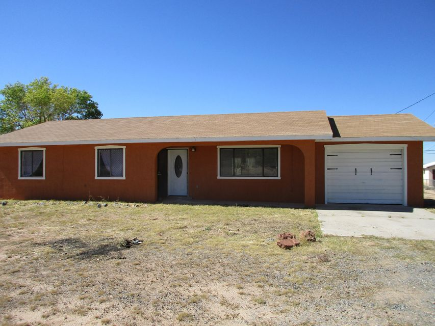 203 Howell Street, Rio Communities, NM 87002