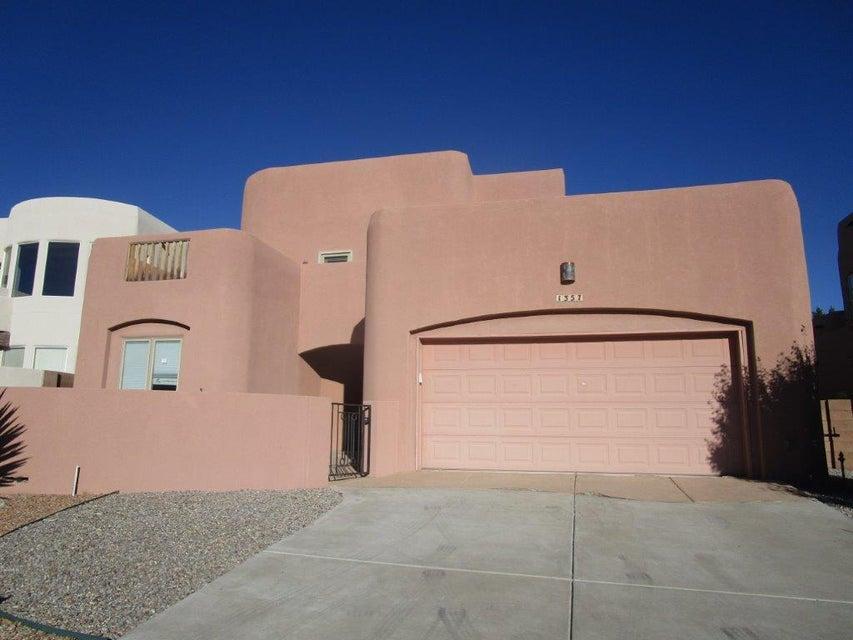 1357 Wilkes Way SE, Rio Rancho, NM 87124