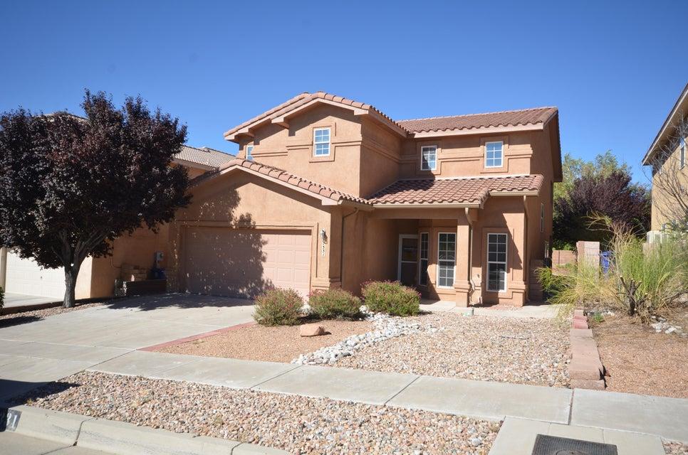7331 Wild Olive Avenue NE, Albuquerque, NM 87113