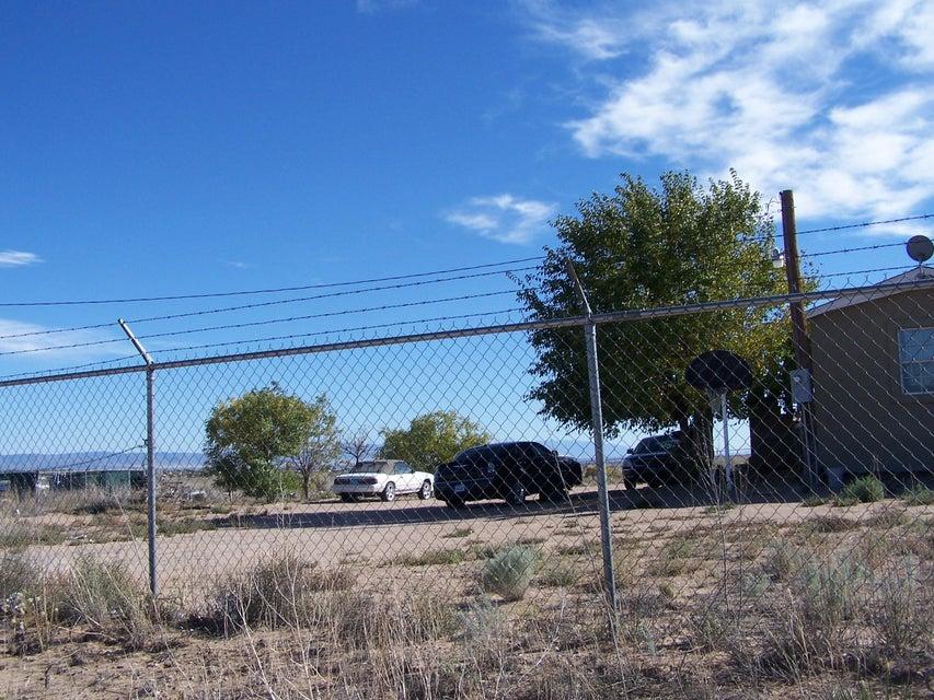 1214 2Nd Avenue, Rio Rancho, NM 87124