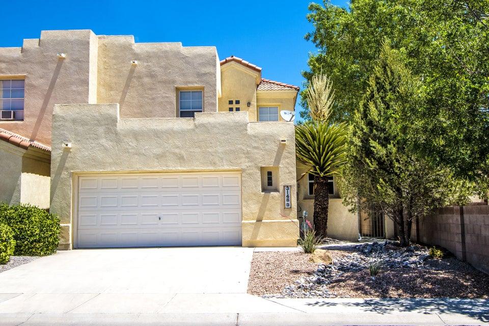 3148 Renaissance Drive SE, Rio Rancho, NM 87124