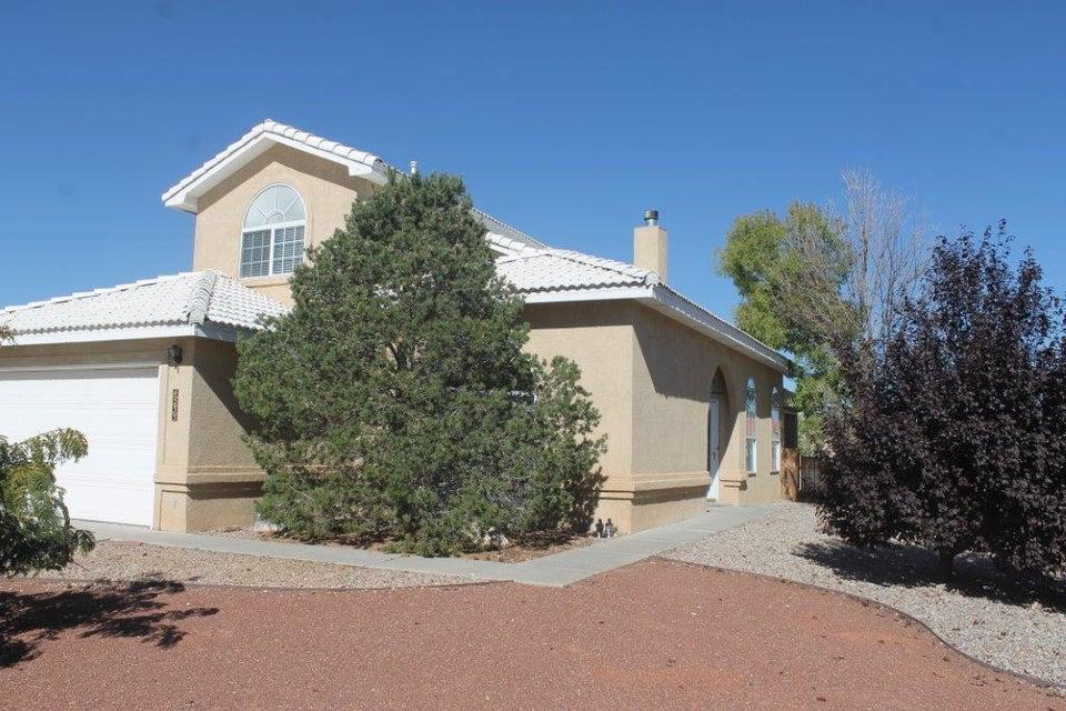 4533 ALPINE Circle SE, Rio Rancho, NM 87124