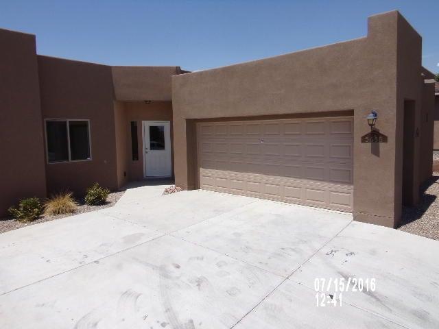 5656 Bald Eagle Road NW, Albuquerque, NM 87114