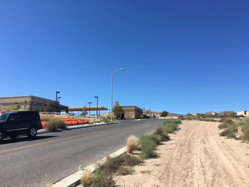Autum Sage 7A NE 13, Rio Rancho, NM 87124
