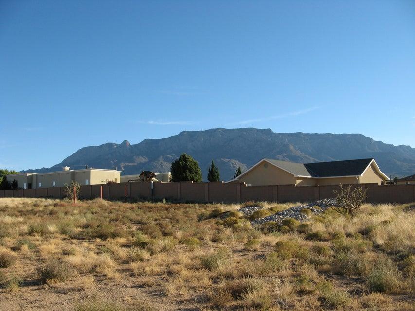 10805 San Rafael Avenue NE, Albuquerque, NM 87122