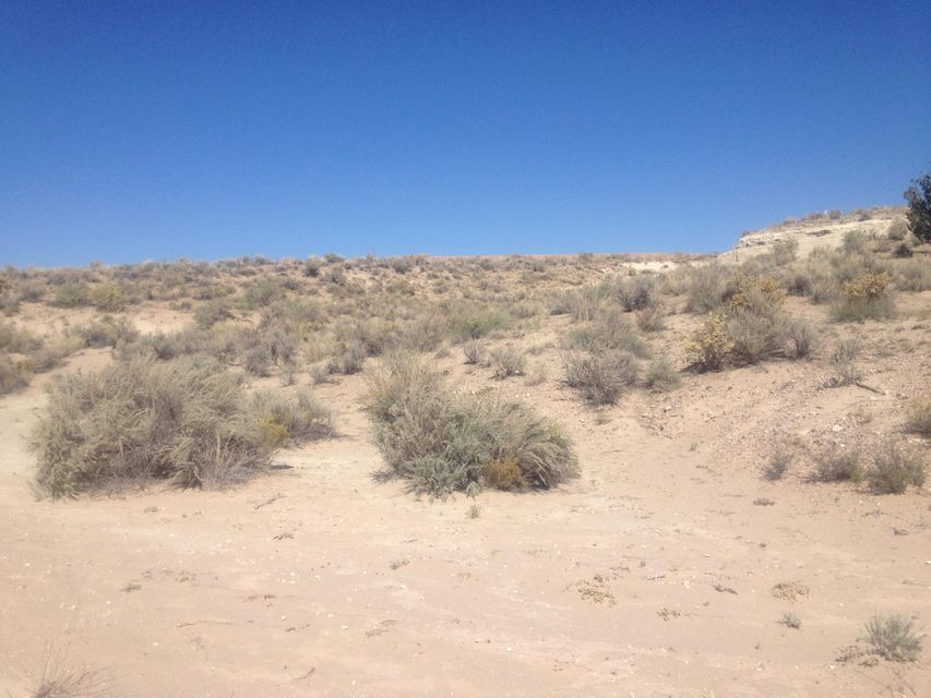 1821 Northern Boulevard NE, Rio Rancho, NM 87124