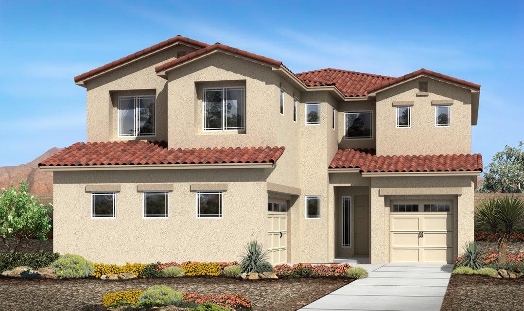 1822 VISTA DE COLINAS Drive SE, Rio Rancho, NM 87124