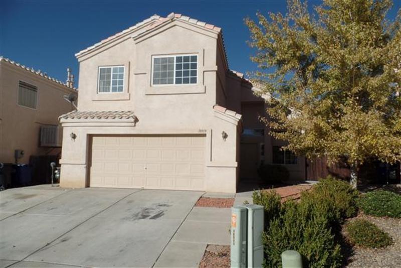 10519 Taurus Court NW, Albuquerque, NM 87114