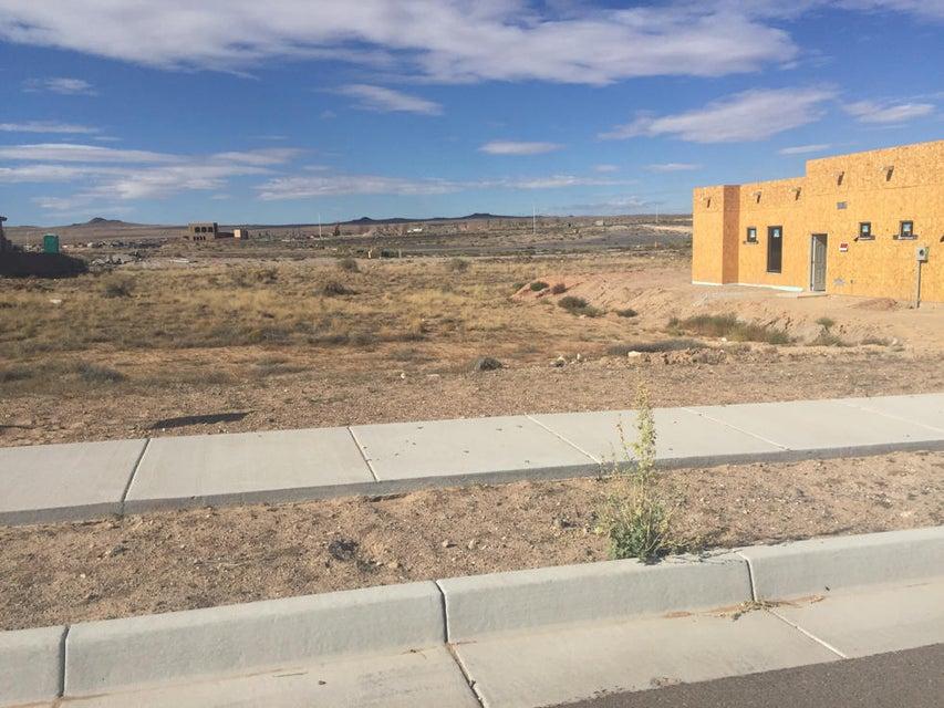 8009 Canoncito Drive NW, Albuquerque, NM 87120