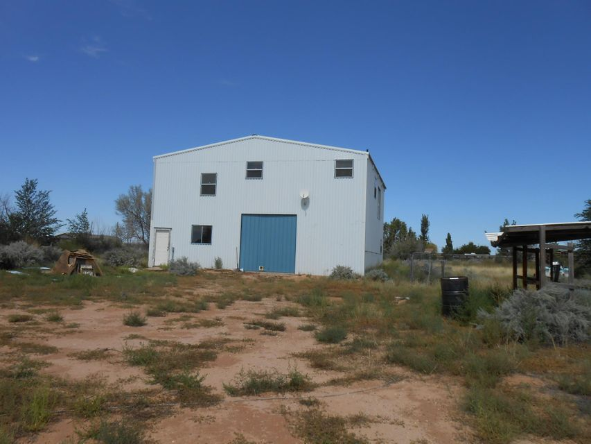7 Matthew Road, Los Lunas, NM 87031