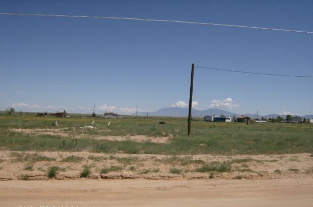 000 Primero Road, Meadow Lake, NM 87031